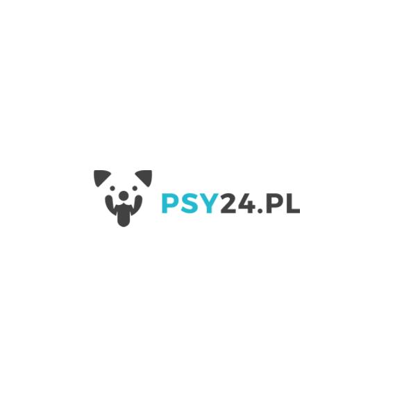psy24